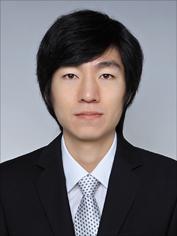 Charles Ji - angielski > chiński translator