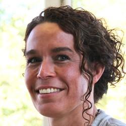 Mariëlle Vortman - English to Dutch translator