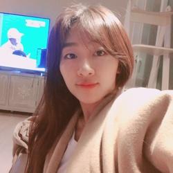 Miyoung Bae - angielski > koreański translator