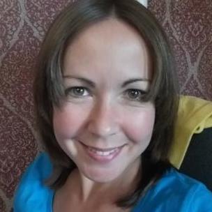 Olga Skosarenko - rosyjski > portugalski translator