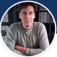 Coen de Feijter - English to Dutch translator