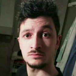 Roberto Cococcia - angielski > włoski translator