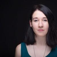 Aine Anupreviciute - English a Lithuanian translator