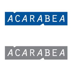 Acarabea - Spanish to French translator