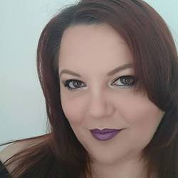 Athanasia Voulieri - inglés a griego translator