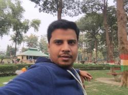 Ilyas Ahmad - inglés al urdu translator