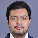 Muhammad Abdul Aziz - inglés a indonesio translator