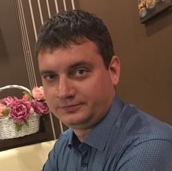 Олег Шаляпин - angielski > rosyjski translator