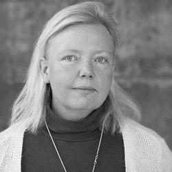 Alexandra Holmgren - szwedzki translator
