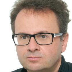 Artur Balon - Polish a German translator