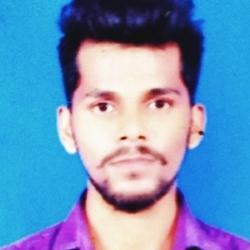 Vishal Marathe - marathi > angielski translator
