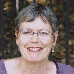 Margit Bøjstrup - duński > angielski translator