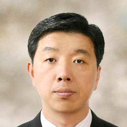 Daniel Kim - angielski > koreański translator