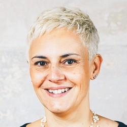 Alessandra Lorenzoni - inglés al italiano translator