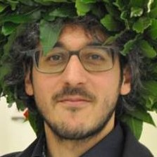Michele Galeazzi - inglés a italiano translator