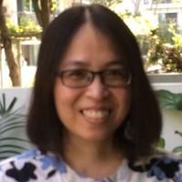 Sing Yan Ee - Chinese to English translator