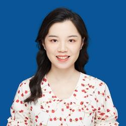 Rachel Lei - angielski > chiński translator