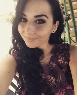 Andreea Muller - German a Romanian translator
