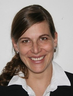 Marie Pavlu - English to Czech translator