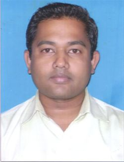 Sankarjyoti Choudhury - angielski > assamski translator