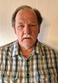 Bruno Baureis - English a German translator