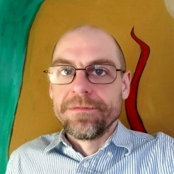 Timothy Hettinger - portugalski > angielski translator