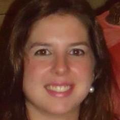 Louise Babo - inglés a portugués translator