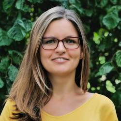 Verena Fleischanderl - inglés a alemán translator