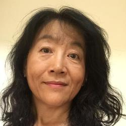 jean vorosmarthy - English to Chinese translator