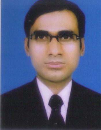 Riduan Chowdhury - angielski > bengalski translator