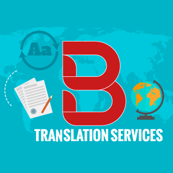 B.Team Work - Arabic to English translator