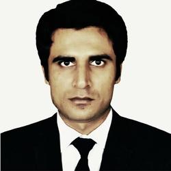 Hamad Ali - urdu a inglés translator