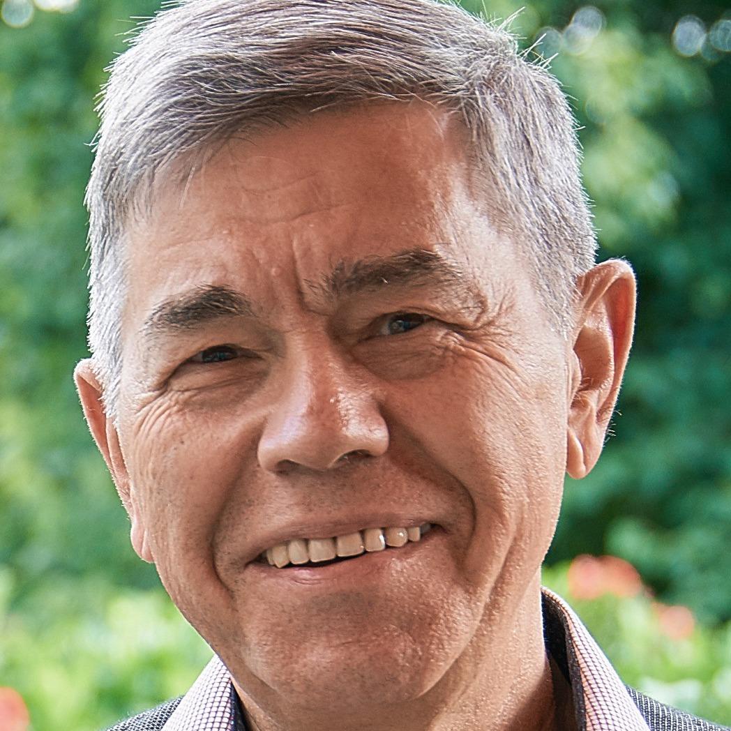 Dr.-Ing. Igor Krasontovitch