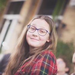 doobyna - inglés a ucraniano translator