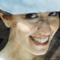 Benedetta Diamanti - inglés a italiano translator