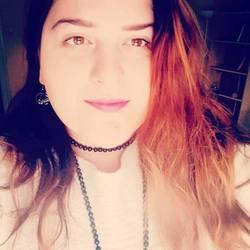 Andreea Suatean - English to Romanian translator