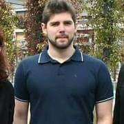 Giacomo Candito - angielski > włoski translator