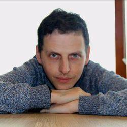 Avi Weinreb - hebrajski > angielski translator