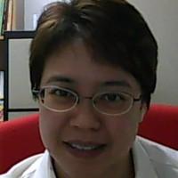 Yap Kim Chee - English to Malay translator