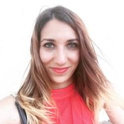 Virginia Magrì - español al italiano translator