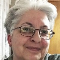 Vickie Dimitriadou - angielski > grecki translator