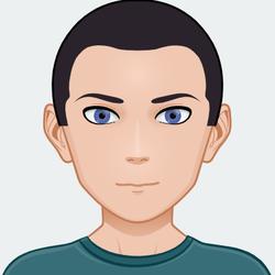 DavidLer - angielski > hebrajski translator