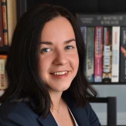 Eleni panagiotopoulou - inglés a griego translator