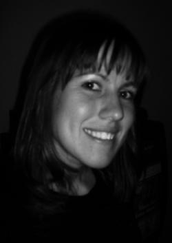 Mikaela Sullivan - szwedzki > angielski translator