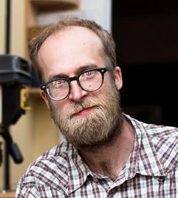 Terje Sjöström - inglés a sueco translator
