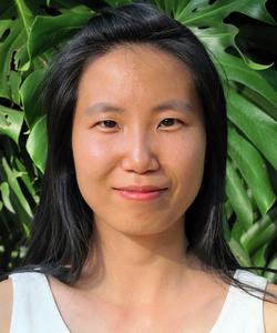 Run JIANG - French to Chinese translator