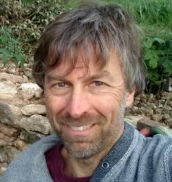 Graham Timmins - sueco a inglés translator