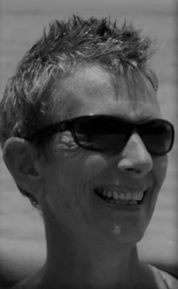 Cressida Evans - portugalski > angielski translator