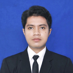 Ade Darian - inglés a indonesio translator