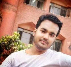 Abdur Razique - angielski > hindi translator